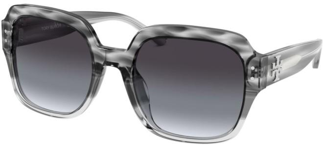 Tory Burch sunglasses TY 7143U