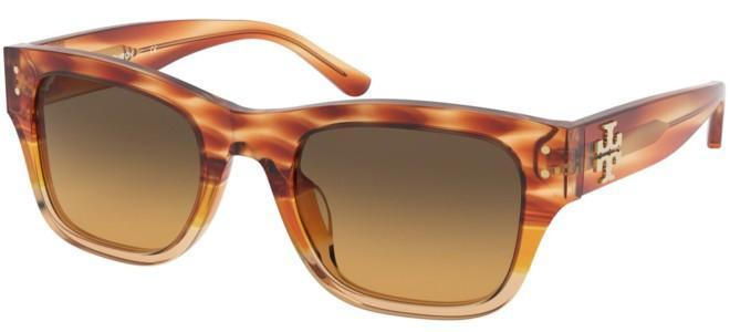 Tory Burch sunglasses TY 7144U