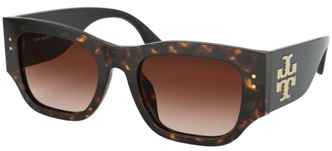 Tory Burch sunglasses TY 7145U