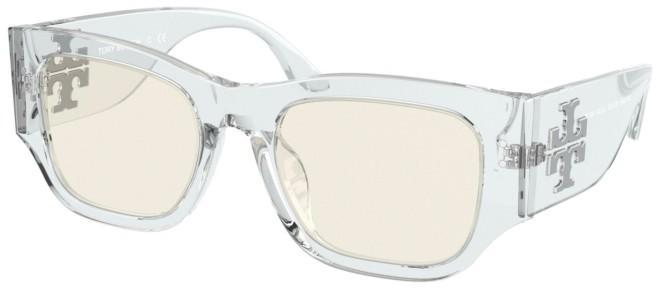 Tory Burch zonnebrillen TY 7145U