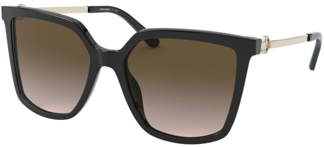 Tory Burch sunglasses TY 7146