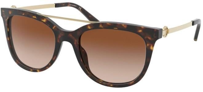 Tory Burch sunglasses TY 7147