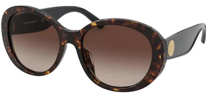Tory Burch sunglasses TY 7148U