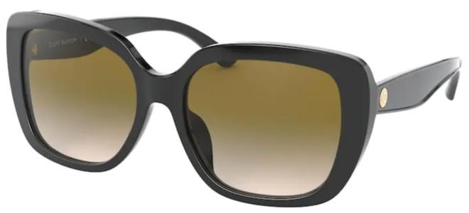 Tory Burch sunglasses TY 7149U