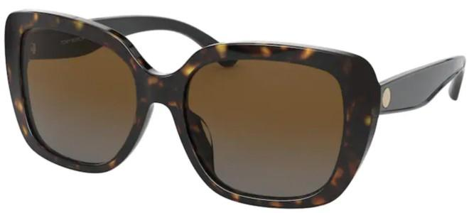 Tory Burch solbriller TY 7149U