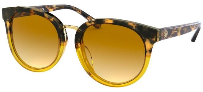 Tory Burch solbriller TY 7153U