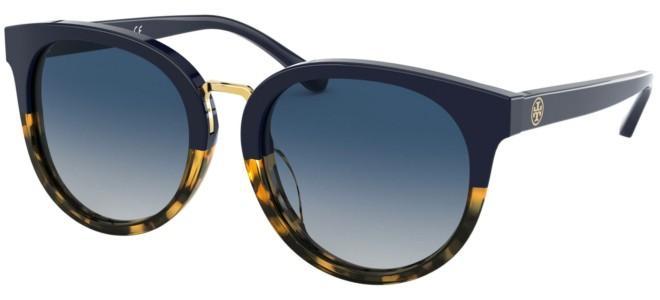 Tory Burch sunglasses TY 7153U