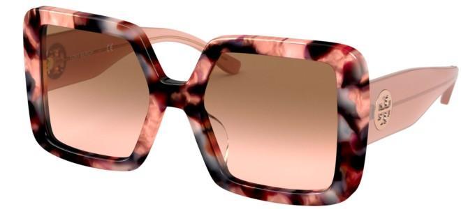 Tory Burch sunglasses TY 7154U