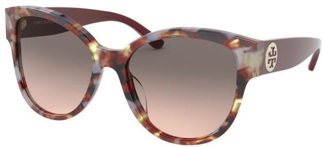 Tory Burch sunglasses TY 7155U