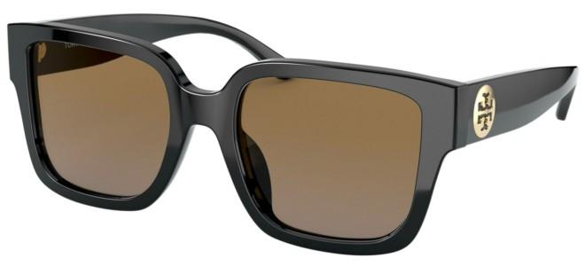 Tory Burch sunglasses TY 7156U