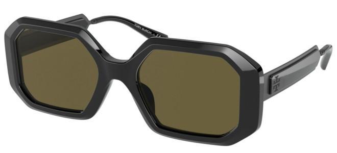 Tory Burch solbriller TY 7160U