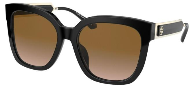 Tory Burch sunglasses TY 7161U