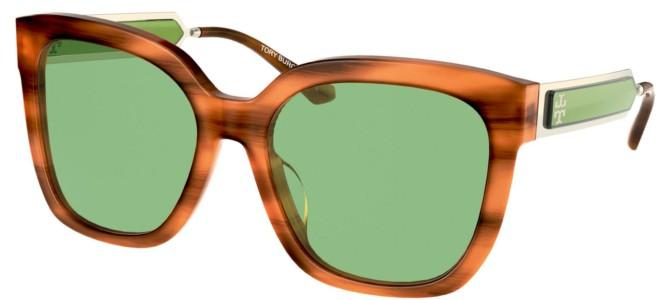 Tory Burch solbriller TY 7161U