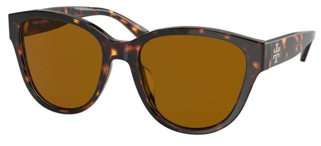 Tory Burch sunglasses TY 7163U