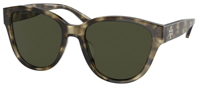 Tory Burch sunglasses TY 7163U