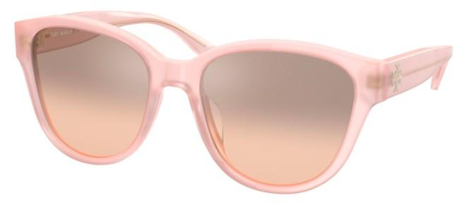 Tory Burch solbriller TY 7163U