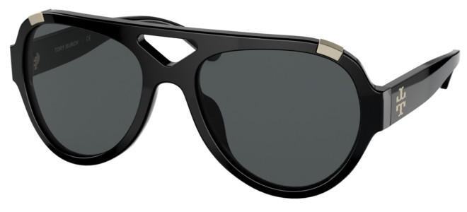 Tory Burch sunglasses TY 7164U