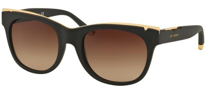 Tory Burch solbriller TY 9043