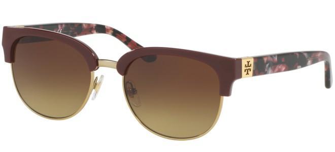 Tory Burch zonnebrillen TY 9047