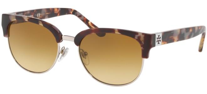 Tory Burch solbriller TY 9047