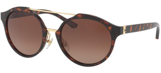 Tory Burch solbriller TY 9048