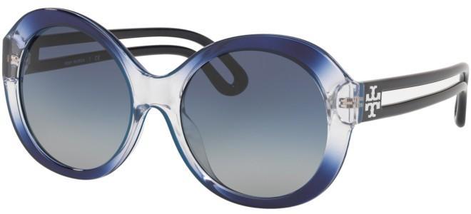 Tory Burch sunglasses TY 9053U
