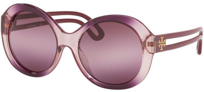 Tory Burch zonnebrillen TY 9053U
