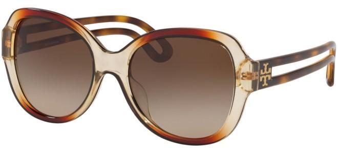 Tory Burch sunglasses TY 9054U