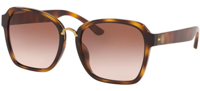 Tory Burch solbriller TY 9055U