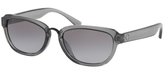 Tory Burch sunglasses TY 9057U