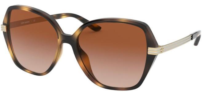 Tory Burch solbriller TY 9059U