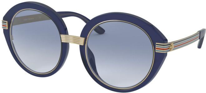 Tory Burch sunglasses TY 9060U