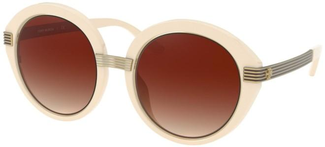 Tory Burch sunglasses TY 9060U
