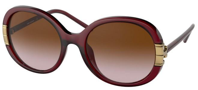 Tory Burch sunglasses TY 9061U
