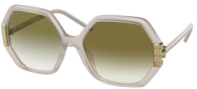 Tory Burch sunglasses TY 9062U