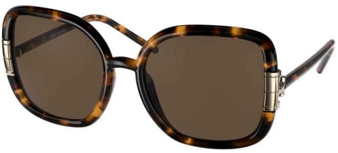 Tory Burch solbriller TY 9063U