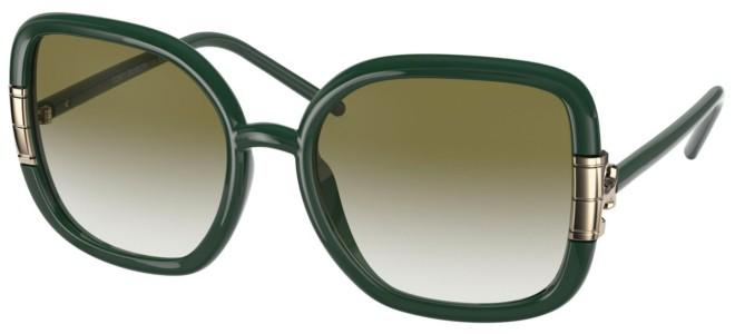 Tory Burch sunglasses TY 9063U