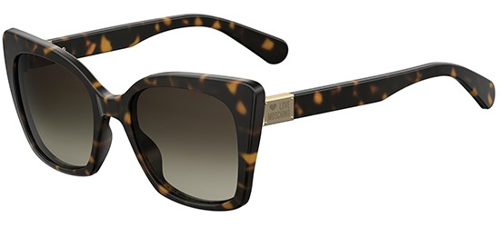 Love Moschino sunglasses MOL000/S