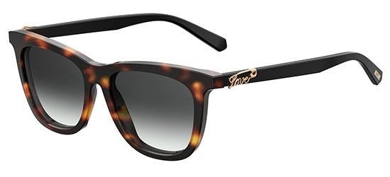 Love Moschino sunglasses MOL005/S