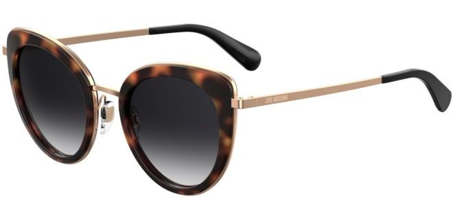 Love Moschino sunglasses MOL006/S