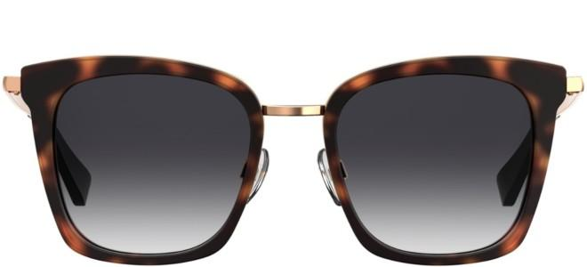 c3e9364037f Love Moschino Mol007 s women Sunglasses online sale
