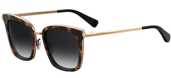 Love Moschino sunglasses MOL007/S