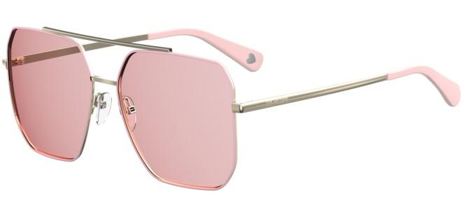Love Moschino sunglasses MOL010/S