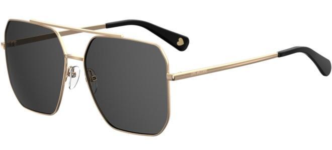 Love Moschino zonnebrillen MOL010/S