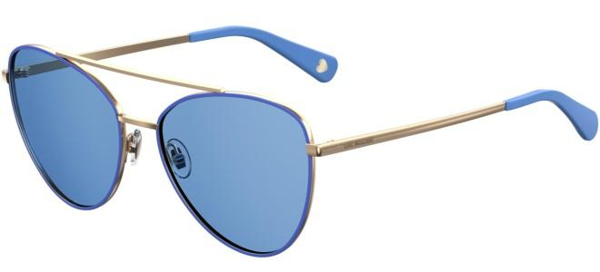 Love Moschino sunglasses MOL011/S