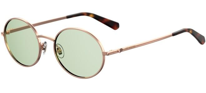 Love Moschino sunglasses MOL013/S
