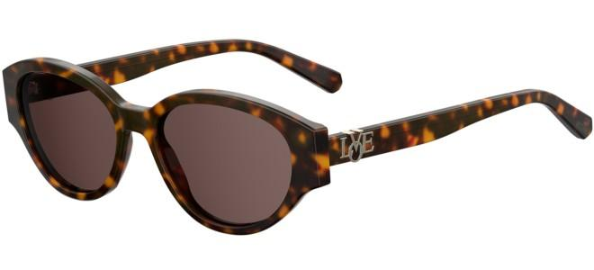 Love Moschino sunglasses MOL014/G/S