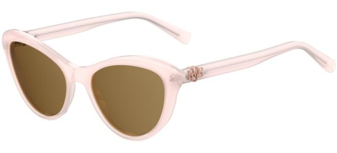 Love Moschino sunglasses MOL015/S