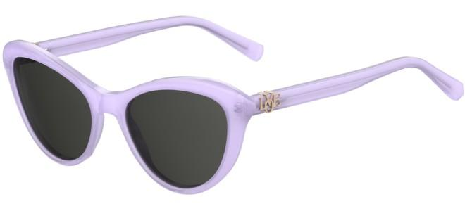 Love Moschino sunglasses MOL015/S