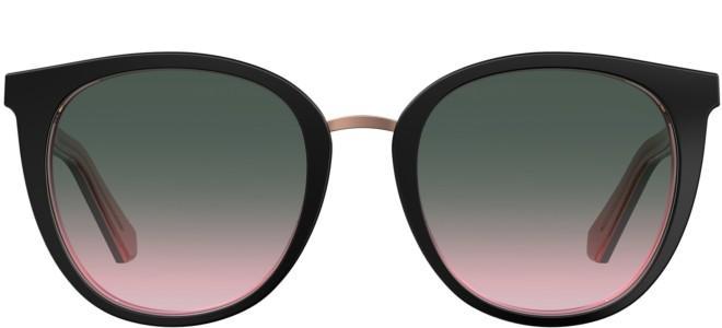 Love Moschino Mol016s Occhiali da sole donna vendita online